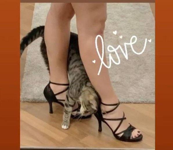 Scarpe su misura, per una comodità esagerata!!! 2