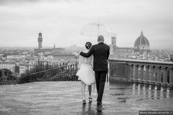 4 matrimoni.com: il servizio fotografico 1