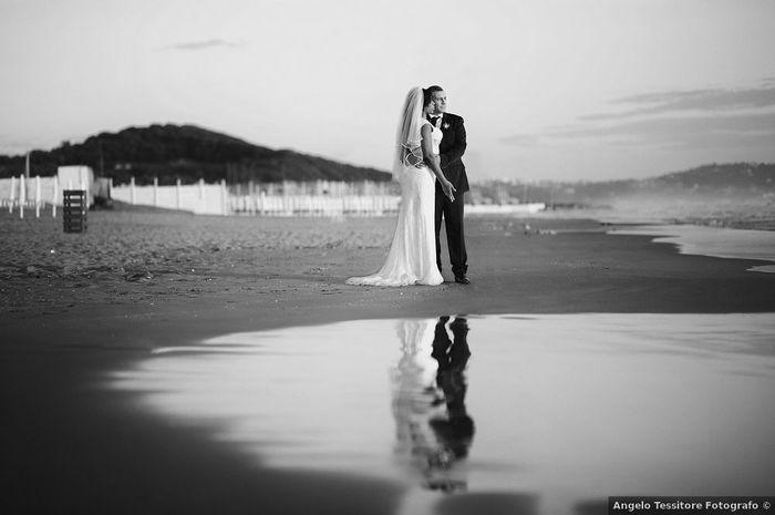 4 matrimoni.com: il servizio fotografico 3