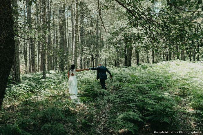 4 matrimoni.com: il servizio fotografico 4