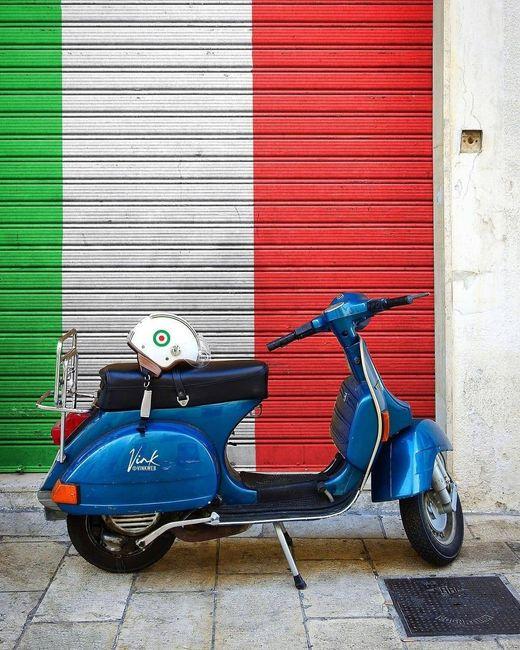 Vacanze italiane: 50 luoghi da non perdere 1