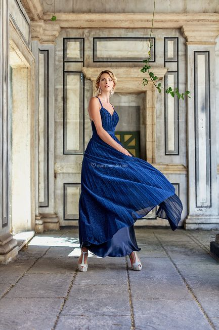 Impero Couture: top o flop? 1