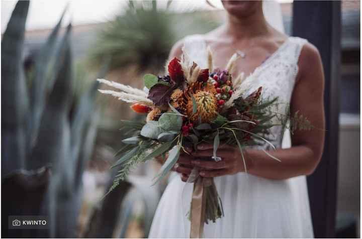 30 idee per un matrimonio autunnale: scegli le tue preferite! - 1