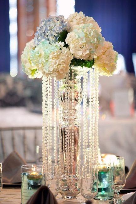 Matrimonio Tema Grande Gatsby : Il matrimonio con tema quot gatsby forum