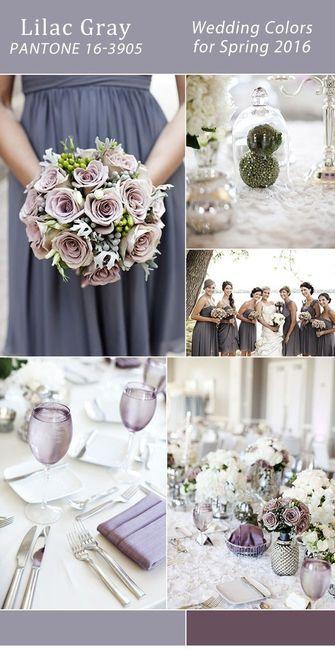 Matrimonio Tema Primavera : Matrimonio in primavera la palette dei colori! forum matrimonio.com