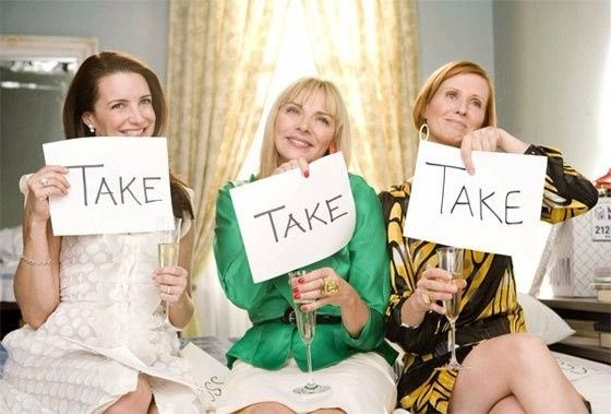 6d2011dd5578 Chi vi accompagnerà alla prova dell abito da sposa  - Moda nozze ...