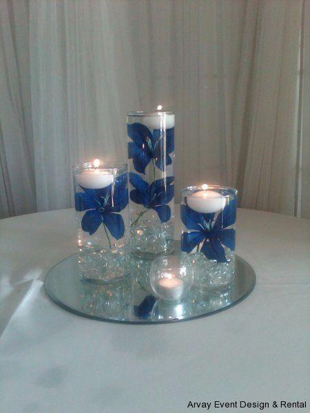 Ben noto Aiuto idee decorazioni ristorante - Organizzazione matrimonio  ED81