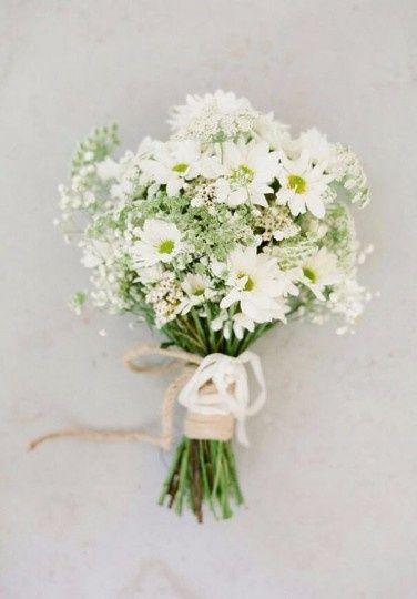 B) Bouquet