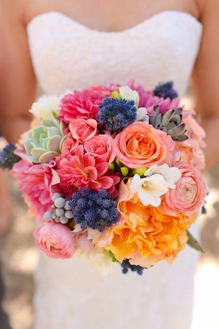 Bouquet A