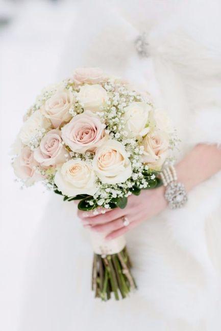 C) Bouquet