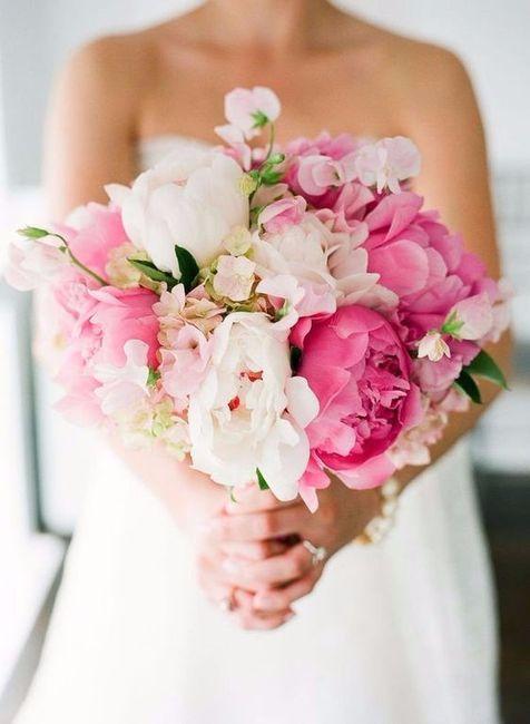 D) Bouquet