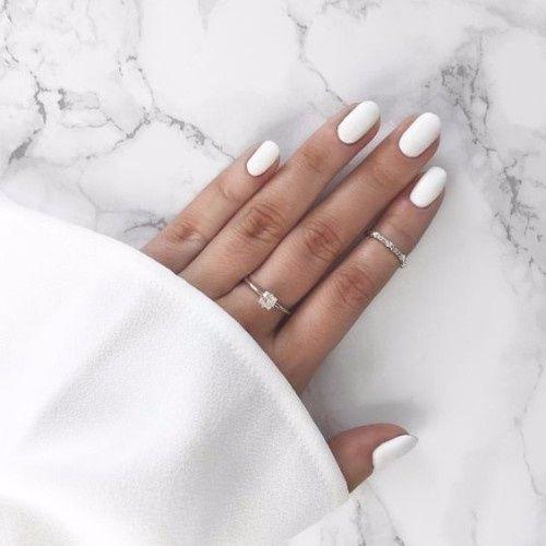 2) Total white