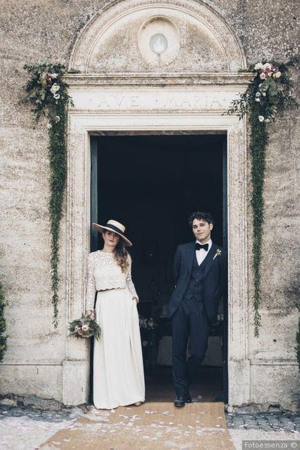 aa56d7873537 Sposo  come sogni il vestito da sposo del tuo fm  - Moda nozze ...