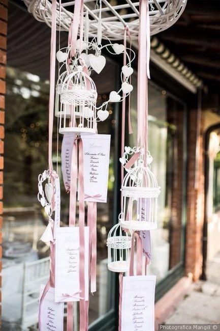 Matrimonio Catolico Precio : Tableau matrimonio tema lanterne idee per il de