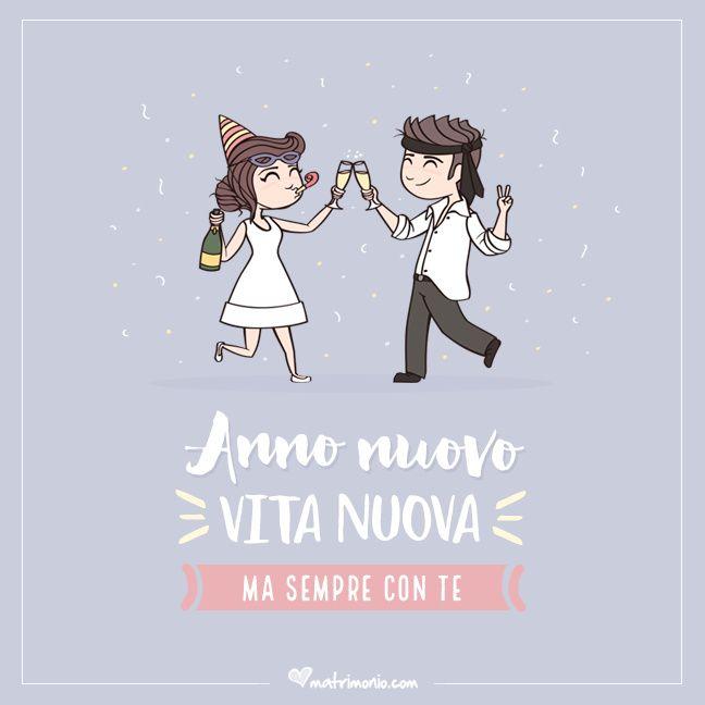 Buon Anno Sposini Forum Matrimonio Com