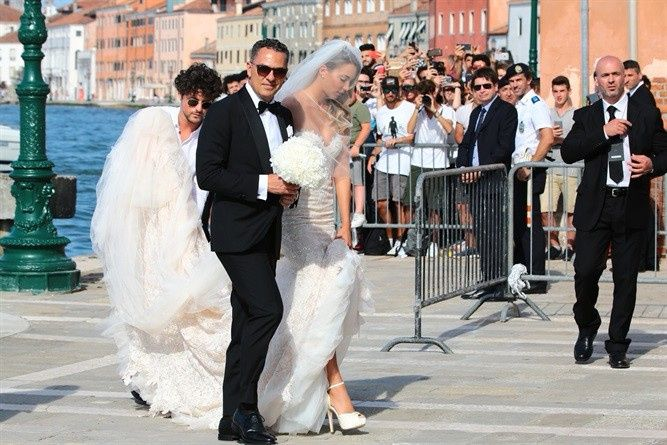 Scarpe Sposa Vip.4 Matrimoni Vip Le Scarpe Moda Nozze Forum Matrimonio Com
