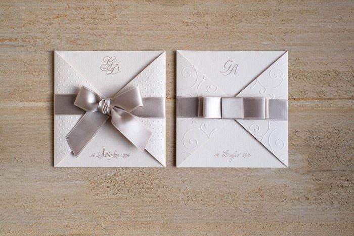Prezzi Partecipazioni Matrimonio.Il Prezzo Giusto Per Le Tue Partecipazioni Di Nozze Prima Delle