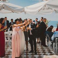 Quanti invitati parteciperanno alle tue nozze? - 1