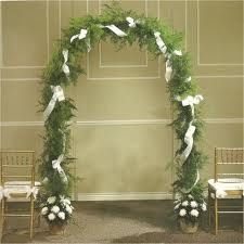 Simple Wedding Decoration Pictures, Simple Wedding Decorations