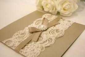 invito nozze vintage