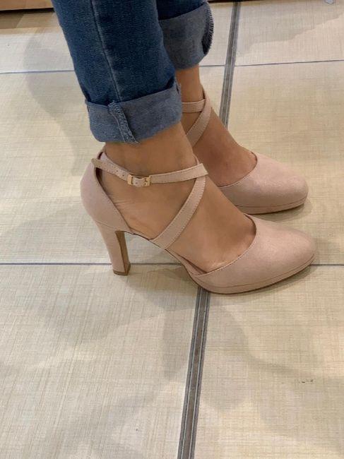 Consiglio scarpe 👠 🥰 3