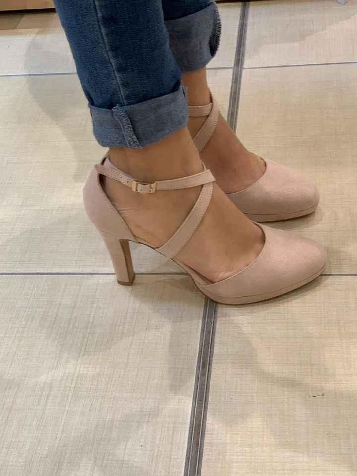 Consiglio scarpe 👠 🥰 - 1
