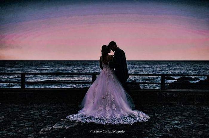 Per chi è già sposata! 24