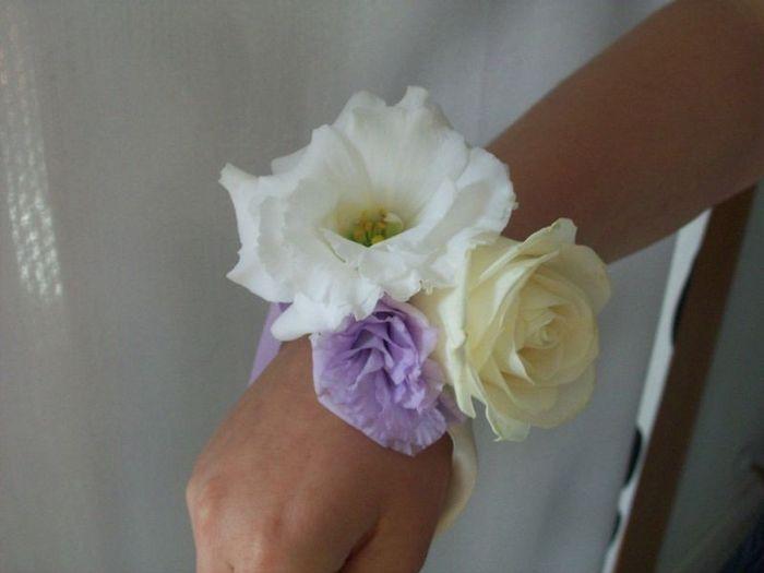 braccialetto damigella 1