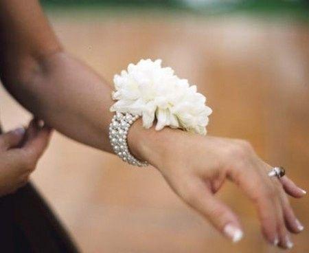 braccialetto damigella 4