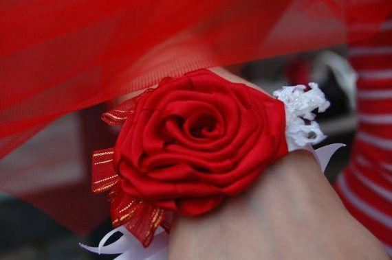 braccialetto damigella 9