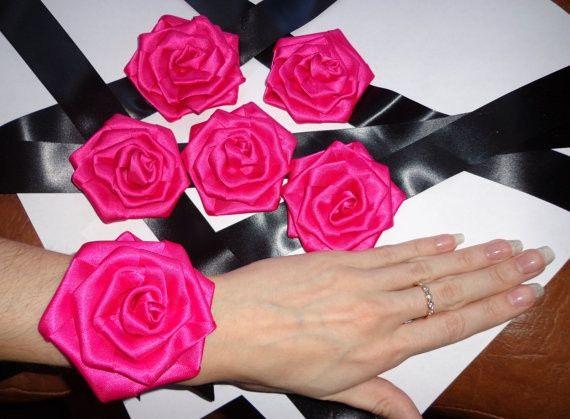 braccialetto damigella 10