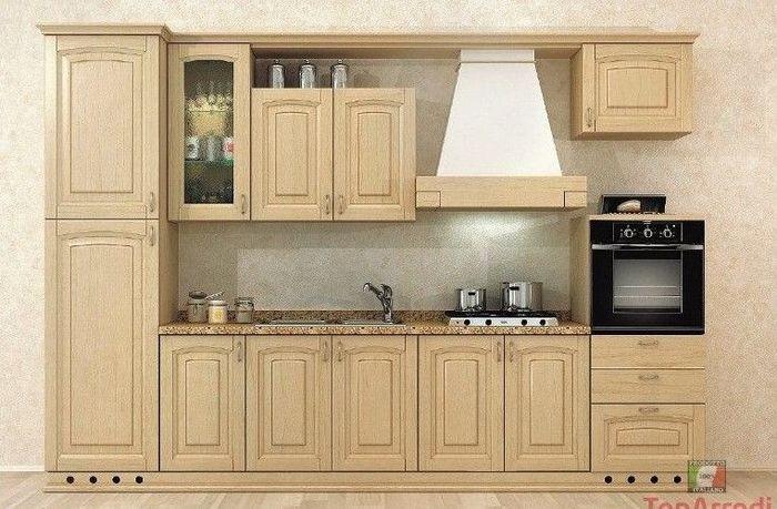 Cambiare cucina: ridipingerla - Vivere insieme - Forum Matrimonio.com