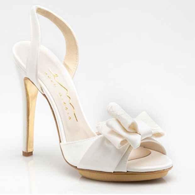 Enzo miccio scarpe - 1