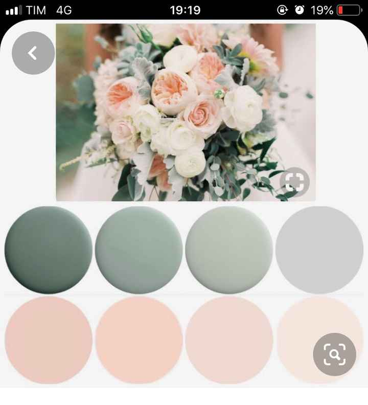 Tema e colore - 1