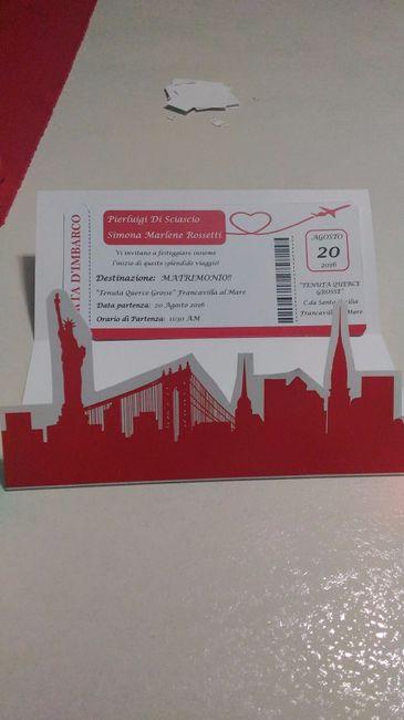 Tema Matrimonio In Rosso : Quasi tutto il mio fai da te matrimonio in rosso