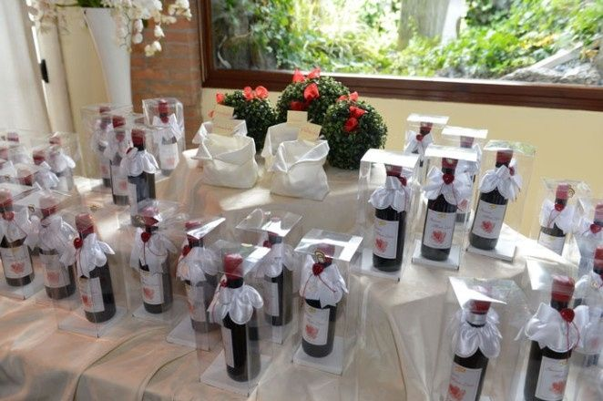 Matrimonio Tema Liquori : Bomboniere enogastronomiche página organizzazione