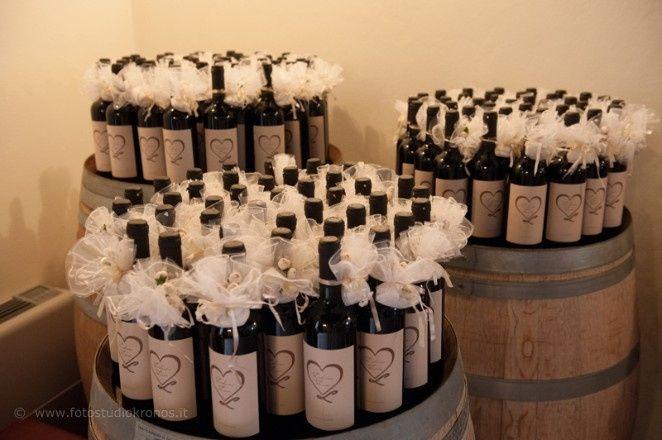 Matrimonio Tema Liquori : Come confezionare una bottiglia di liquore mq