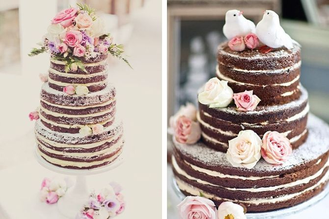 Cake design o alzate? - Pagina 2 - Organizzazione ...