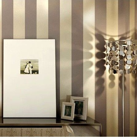 pareti color cappuccino e wenghe mobili : Colore pittura pareti - Vivere insieme - Forum Matrimonio.com