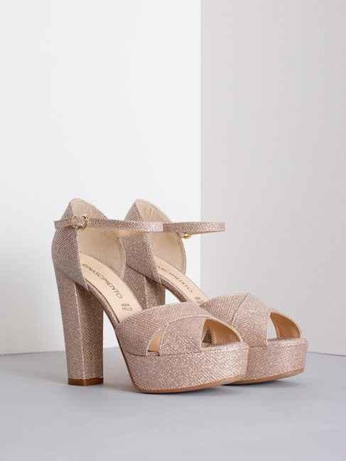 Scarpe sposa 👰 - 1