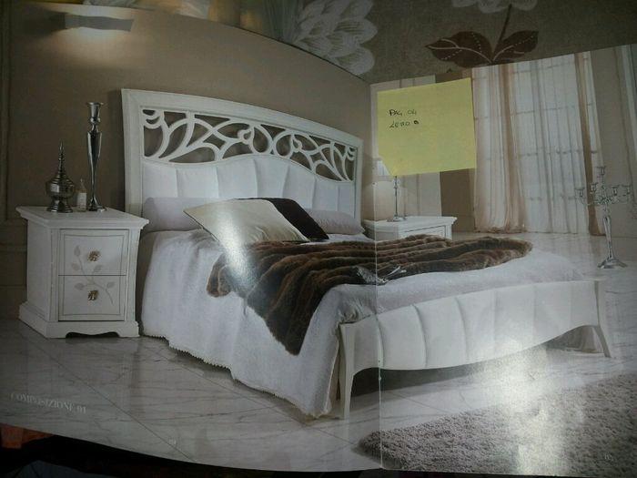 La mia camera da letto vivere insieme forum - In camera mia ...