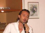 Antonio Cataldo