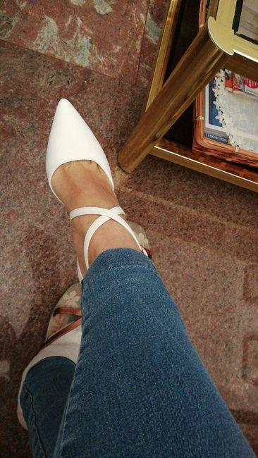 Aiuto ricerca scarpe 4