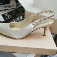 Foto scarpe? - 1