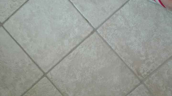 Grès porcellanato - 1