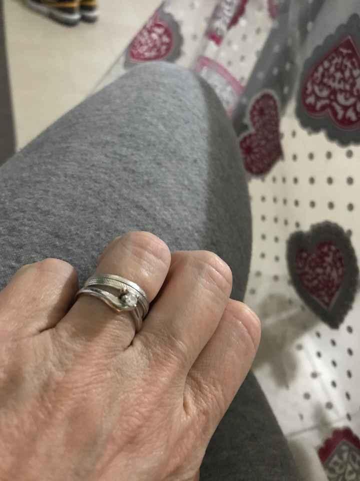 Sposine di giugno 2021 ...avete tenuto la data o avete già rimandato tutto? 🥺💖 - 1