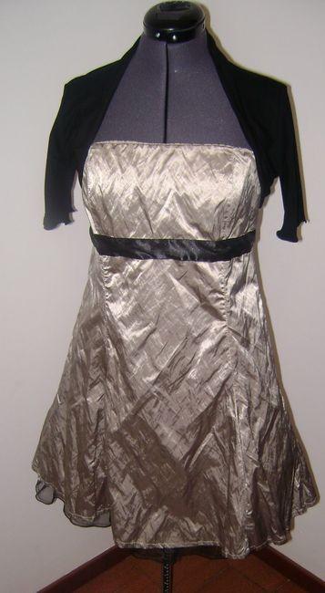 Matrimonio Impero Romano : Vestito stile impero foto prima delle nozze