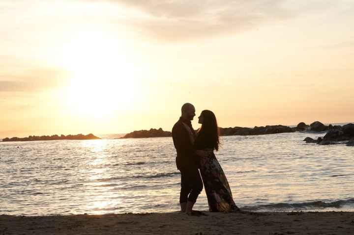 Pre-matrimonio 😍 - 1