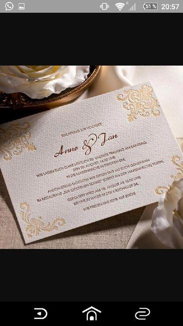 Matrimonio Tema Dolce Vita : Matrimonio a tema quot la dolce vita foto