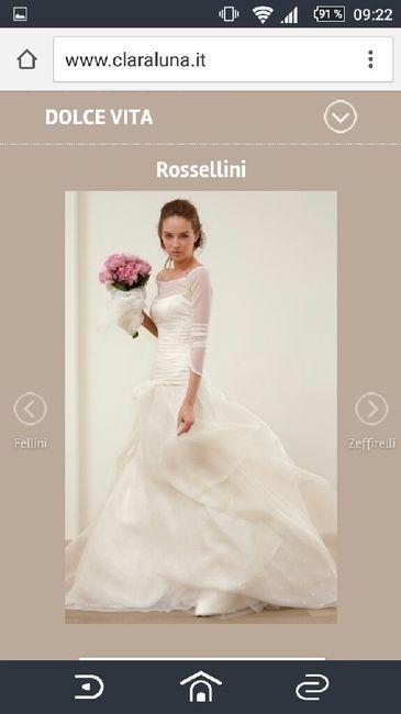 Matrimonio Tema Dolce Vita : Matrimonio a tema quot la dolce vita organizzazione